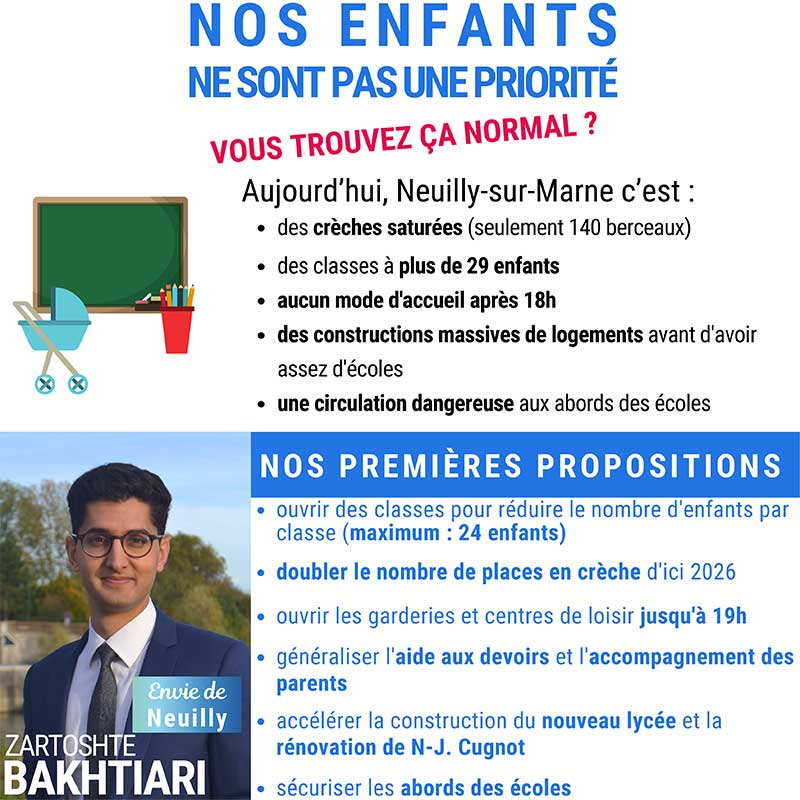 Propositions-Education---Zartoshte-BAKHTIARI