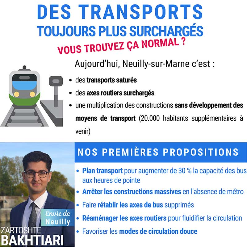 Propositions-Transports---Zartoshte-BAKHTIARI