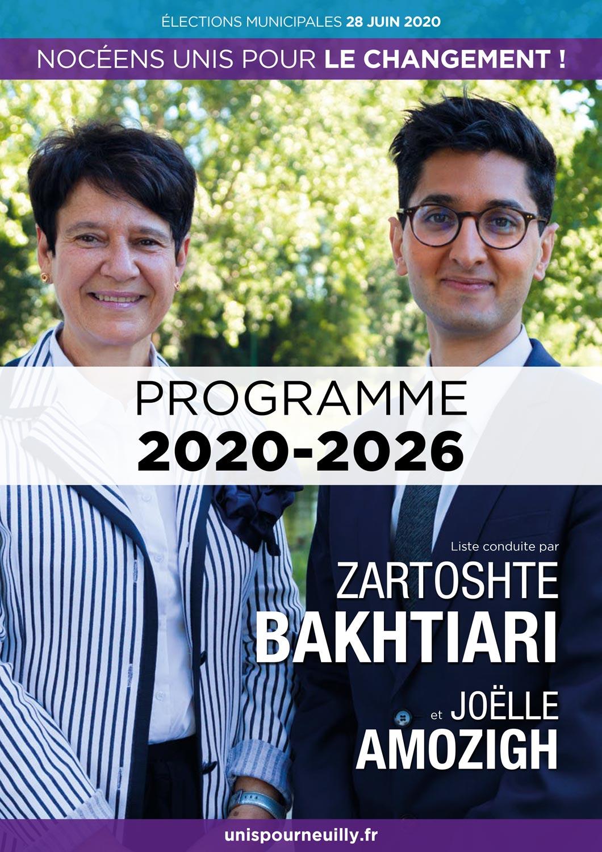 ZB_PROGRAMME_2E-TOUR_site-VF-1